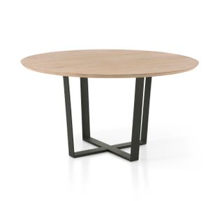 Table Alex