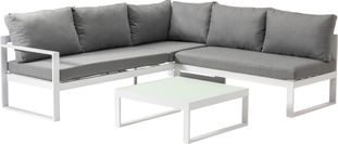 Caldela (Calaxy) loungeset