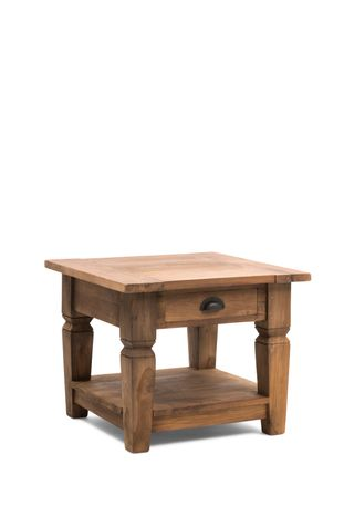 Table d'appoint Newhall