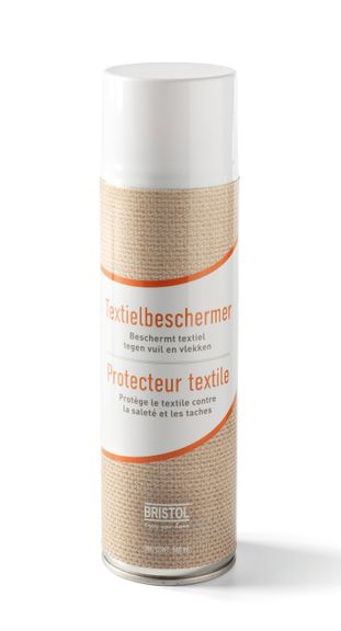 Protecteur textile spray 500 ml