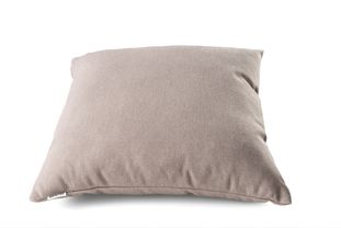Coussin d'appoint Fermo-Cesano