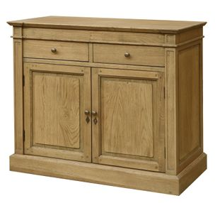 Cradley dressoir