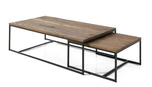 Table basse Louisa