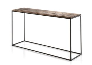 Louisa console