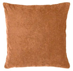 Coussin BACI en Luccio velours Tuscany