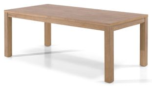 Table extensible Bunbury