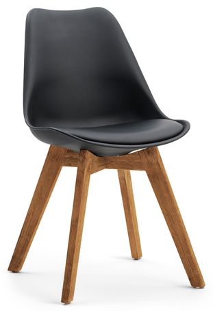 Korsa chaise de table