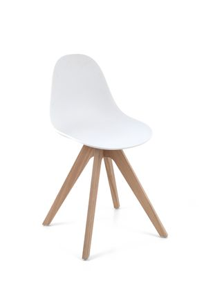 Chaise de table Vasco