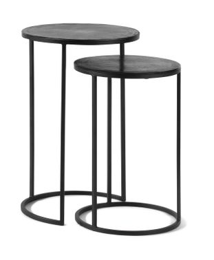 Tables d'appoint Talca