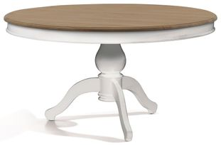 Table Kingsbury