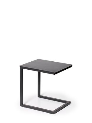 Table d'appoint Servio