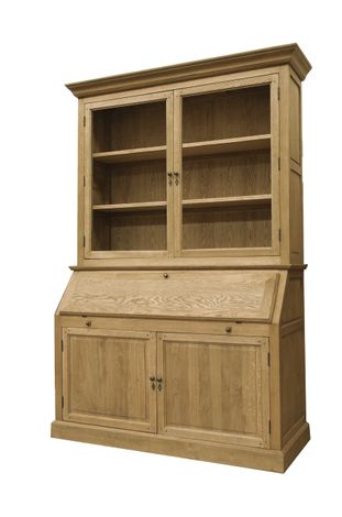 Cradley secretaire