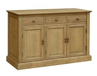 Cradley medium dressoir