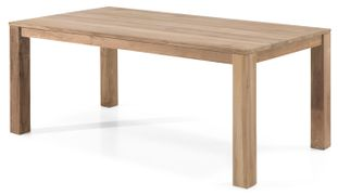 Table Bunbury