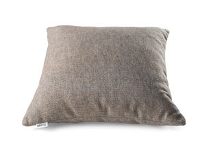 Coussin d'appoint lounge