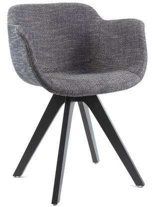 Fauteuil Fausto