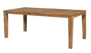 Churton tafel