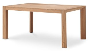 Table Vancouver