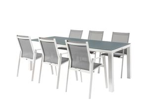 Table Capri