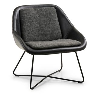 Bossi fauteuil