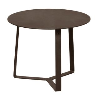 Table d'appoint Verona