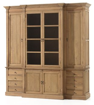 Armoire buffet Cradley