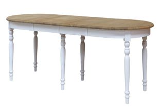 Table extensible Kingsbury