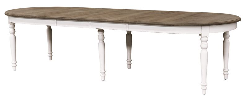 Table extensible Coventry