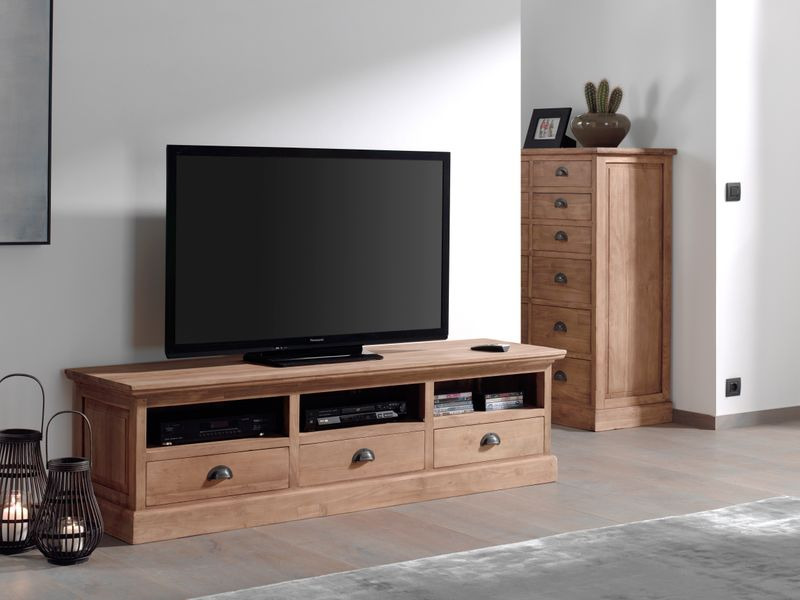 Newhall tv-meubel