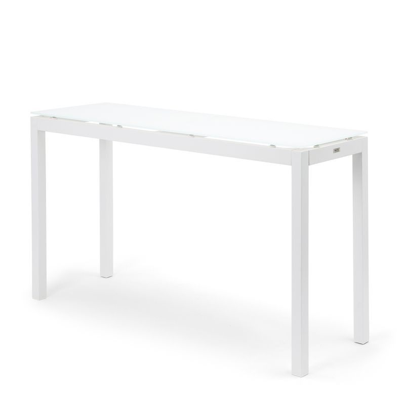 Table Caravel