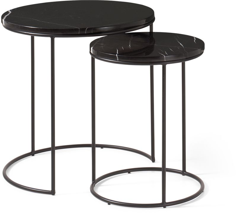 Tables d'appoint Juno