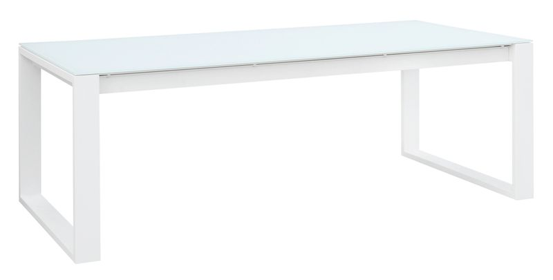 Table Fermo