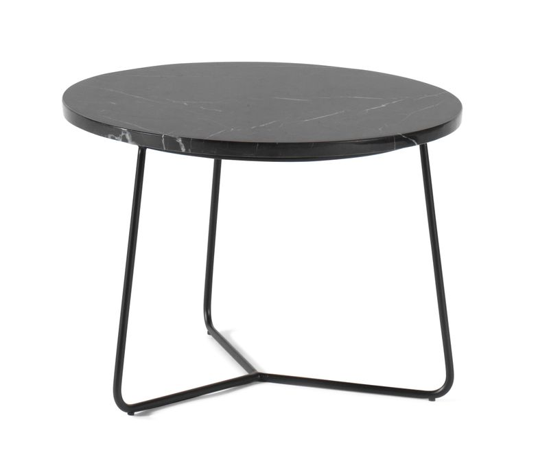 Table basse Marzo
