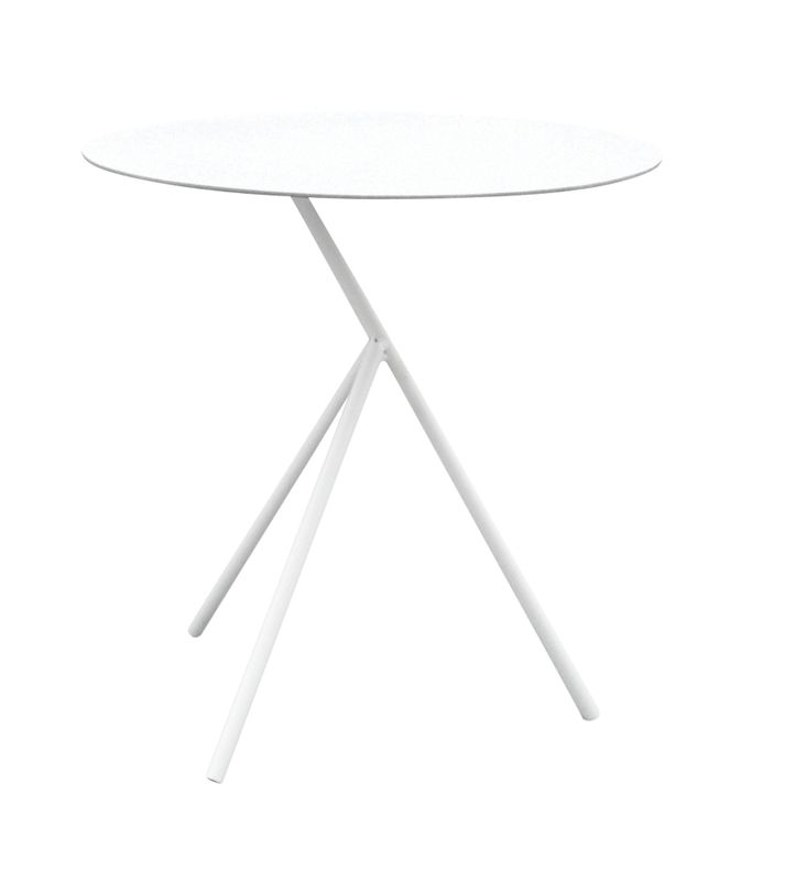 Table d'appoint Ramo
