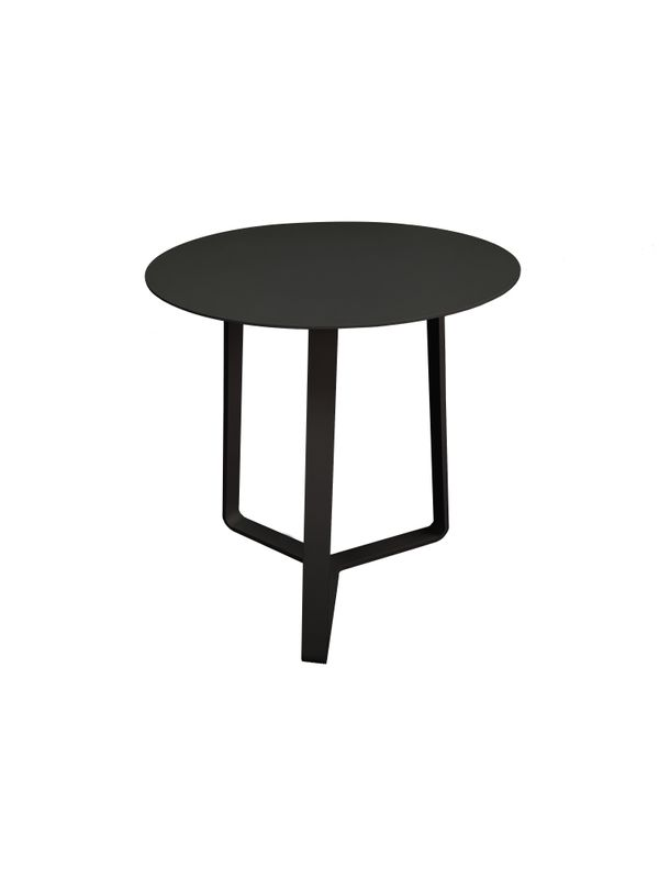 Table d'appoint Verona XL