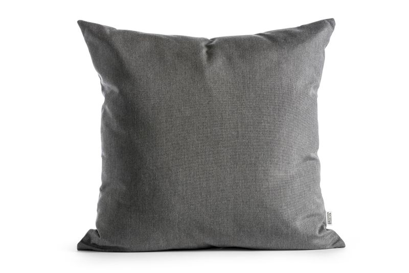Coussin d'appoint Lounge all-weather