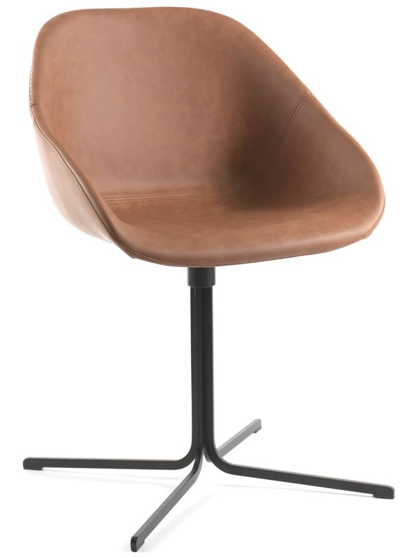 Fauteuil Bossi