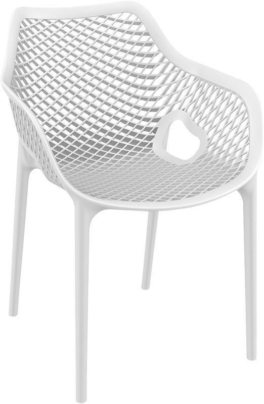 Chaise empilable Air XL