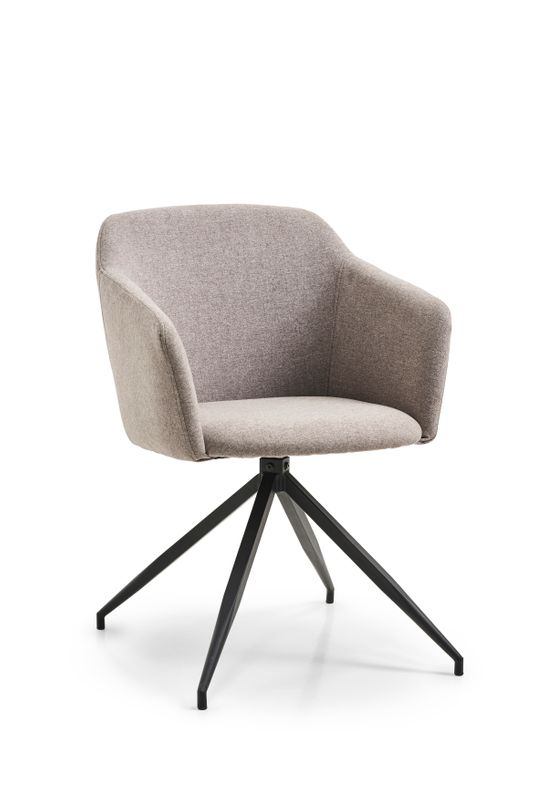 Fauteuil Billy