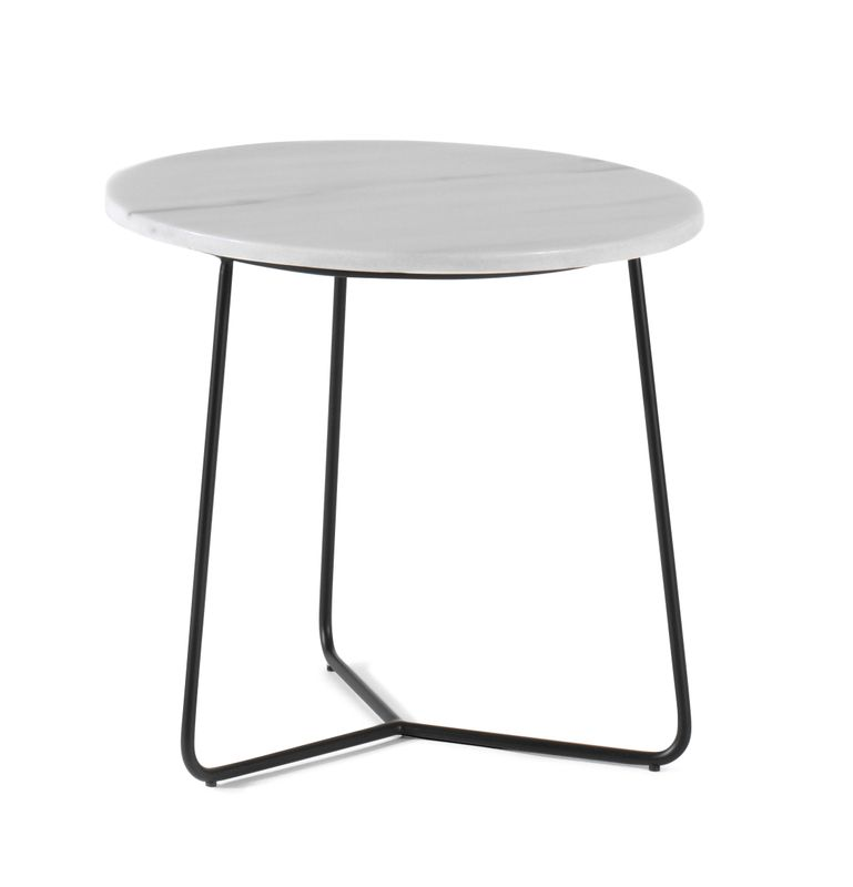 Table d'appoint Marzo